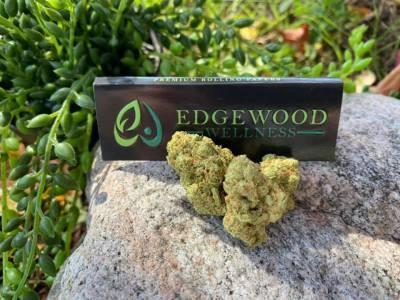 Edgewood Wellness