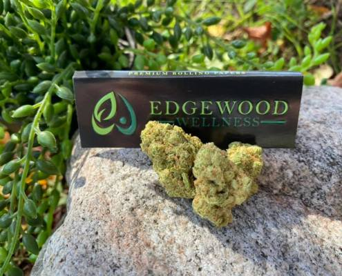 Edgewood Wellness