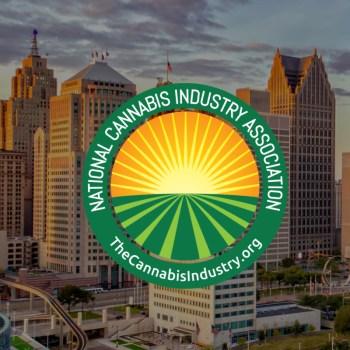 Midwest Cannabis Industry Association Detroit