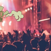 420 Lansing Cannabis Festival powered by Jars