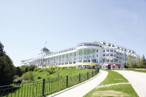 Grand Hotel_opt
