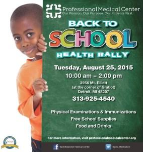 PMC backtoschool ad