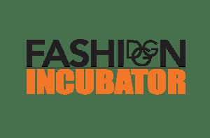 FASHION INCUBATOR LOGO W OUTLINES