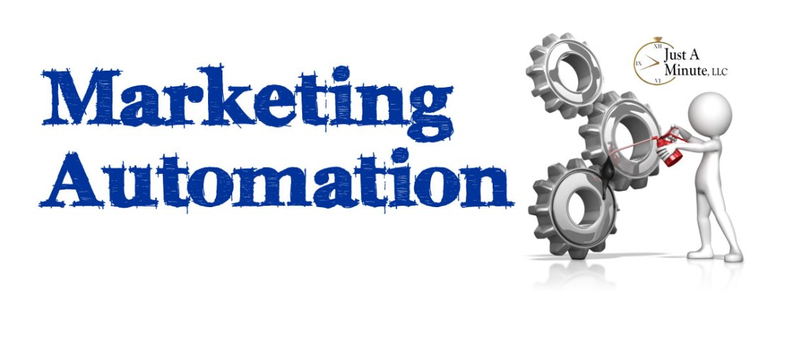 The Best Marketing Automation Softwares