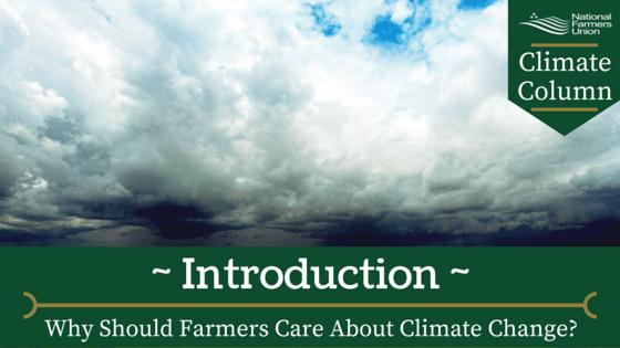Climate Column Care Intro