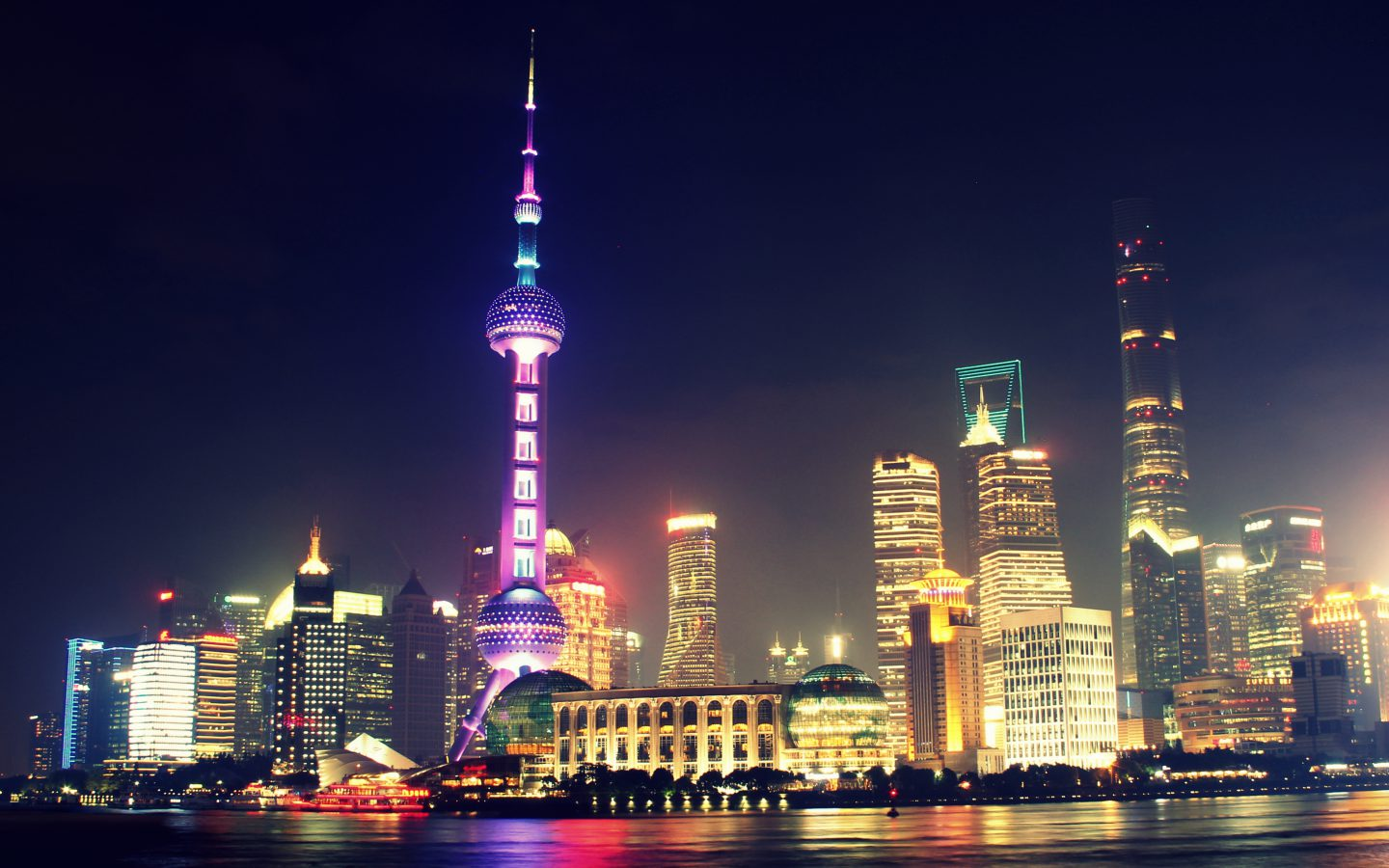 cropped-shanghai_night.jpg