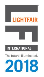 2018 Chicago lightfair
