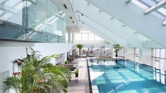 LongmontSwimming_Pool