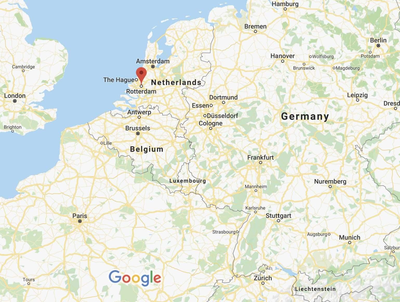 Rotterdam - Google Maps_Page_1