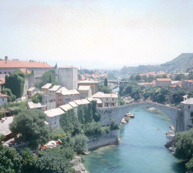 Mostar1984
