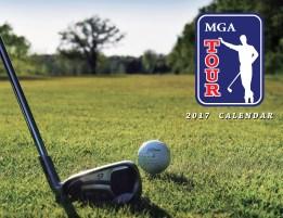 golfcal