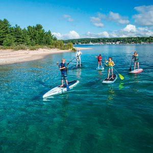 petoskey_paddle-boarding