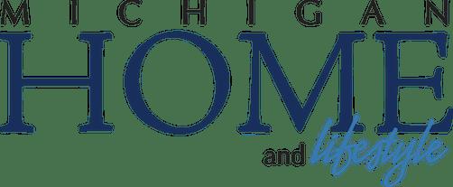 Michigan Home & Lifestyle 2017 Media Kit