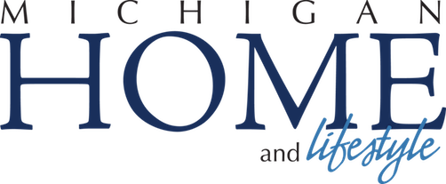 Michigan Home & Lifestyle 2017 Media Kit