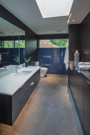 Bespoke Homes / Mathison Mathison Architects