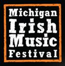 Ticket Information - Michigan Irish Music Festival