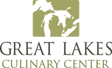 Great Lakes Culinary Center Grand Opening in Southfield 11/12