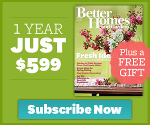 Offers to Learn & Grow – Vistaprint labels + MyJobChart + magazines
