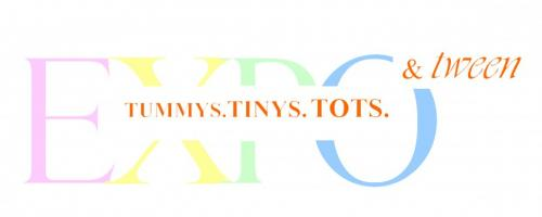 Tummys-Tween Expo November 10th-Novi