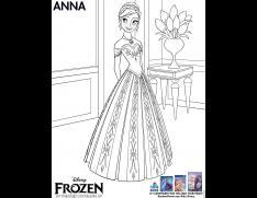 annacoloringpage