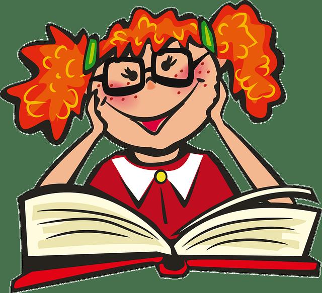 Michigan Friends of Education Offers Free Book Program