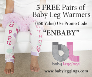 New Coupons and Deals Including Free Chore Chart and Free Baby Leggings 2/17