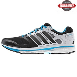 adidas Supernova Running Shoes+ 50% off sale items
