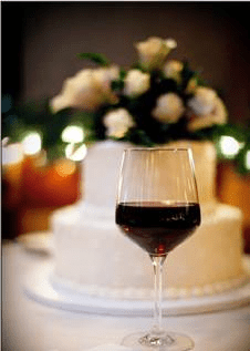 Eddie Merlot's Hosts Cake and Cocktail Bridal Mixer 3/10-Bloomfield Hills