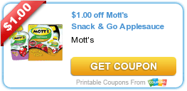 COUPON CRUSH: New Grocery and Personal Care Coupons 3/6