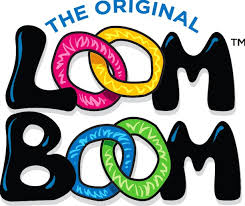 Original Loom Boom {Review & Giveaway} Ends 4/21