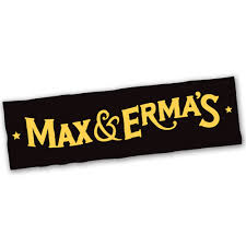 National Bike Month at Max & Erma's PLUS $25 Gift Card Giveaway Ends 4/23