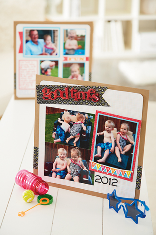Free and Low-Cost Crafting Events at Michaels this June