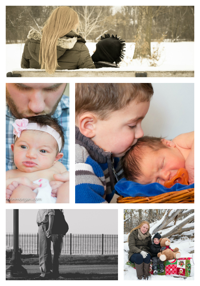 Win a Lifestyle Photo Session from Christin Morgan Photography {#Giveaway}Ends 8/11-Dearborn