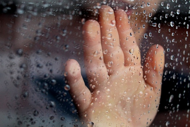 6 Quick Fixes for Rainy Day & Home with Kiddos