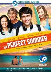4 Family Summer DVD Picks