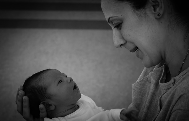 Television Opportunity: New Discovery Fit & Health Series about #Childbirth