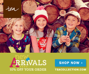 New #TeaCollection Arrivals-I​nspired by the Bavarian Countrysid​e