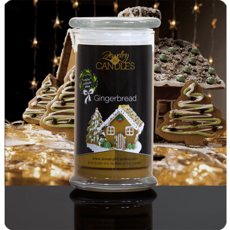 Christmas Holiday Exclusive #CandleScents {On Sale Now!}