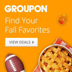 Michigan Groupon #FamilyFun Deals