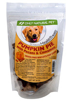 Dogs Deserve #ThanksgivingTreats and #StockingStuffers Too