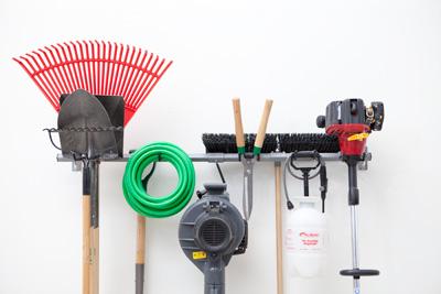 yard_tool_rack