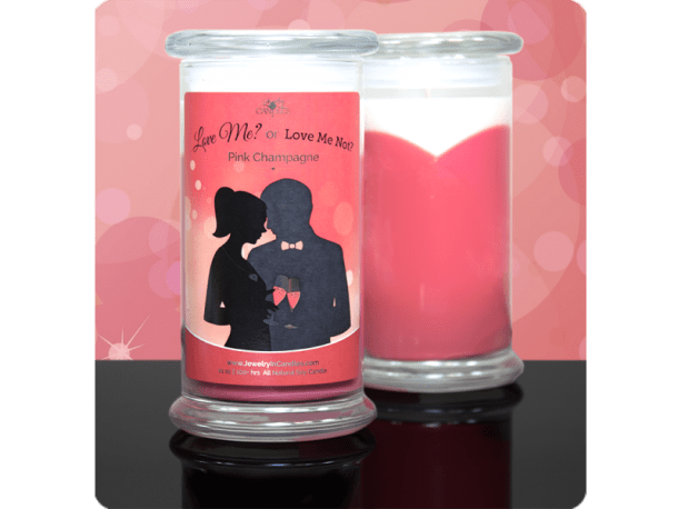 champagne_candle-800x600