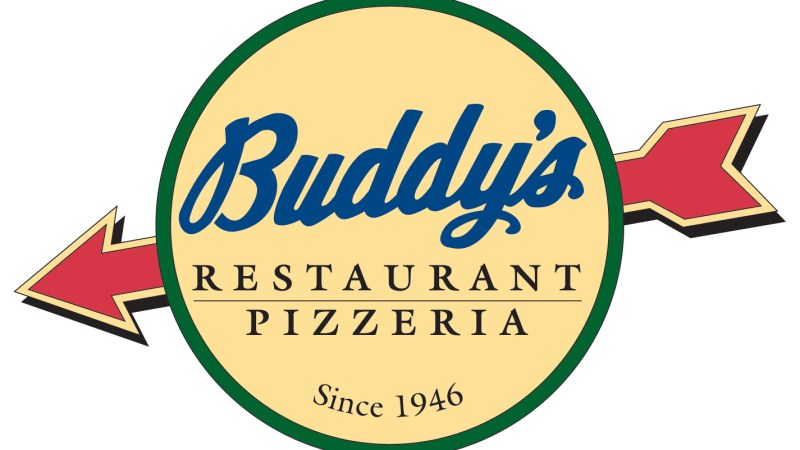Buddy's Pizza to Offer All-You-Can Eat Pizza to Benefit Capuchin Soup Kitchen 4/13-Metro Detroit