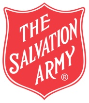 Salvation Army Thrift Stores to Offer 50 percent off Clothing 3/7-Metro Detroit