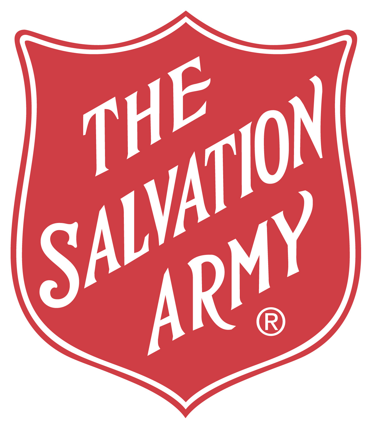 50% Off Clothing Sale at Salvation Army on Memorial Day
