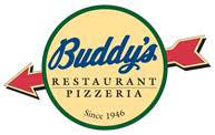 Buddy's Pizza Celebrates Motown, Gives back to Motown Museum Ends Aug. 28th
