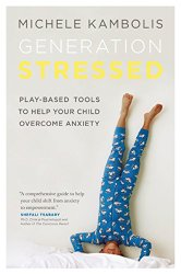 Five Ways to Help Your Child Unwind and Recharge this Summer Break