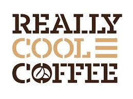 Top 10 Reasons You'll Love #ReallyCoolCoffee {Review}
