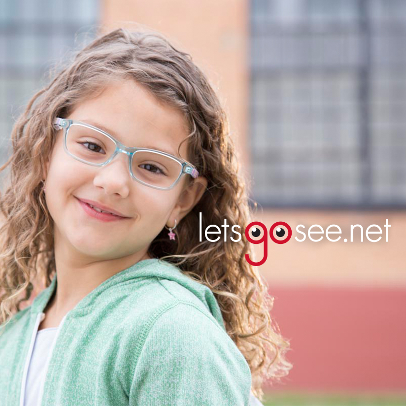 Importance of Annual Eye Exams for Children