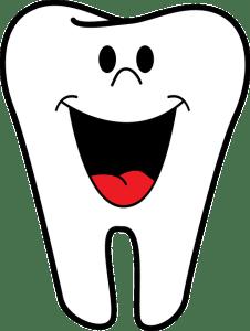 dentist-158225_640